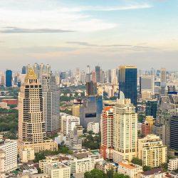 offices-bangkok