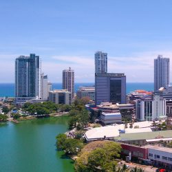 offices-colombo