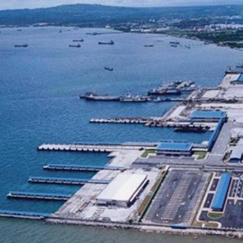 _sector-ports-marine-sub-image