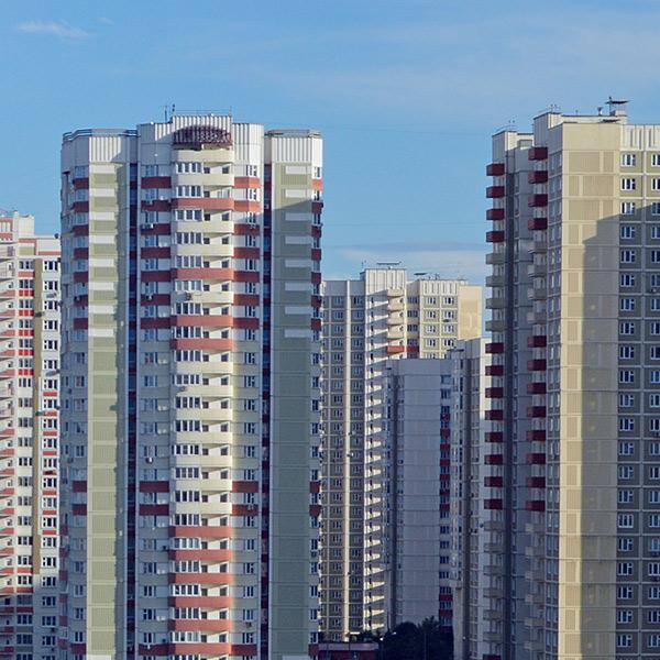都市・地域計画