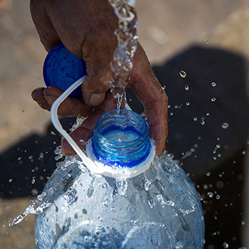_sector-water-sanitation-sub-image