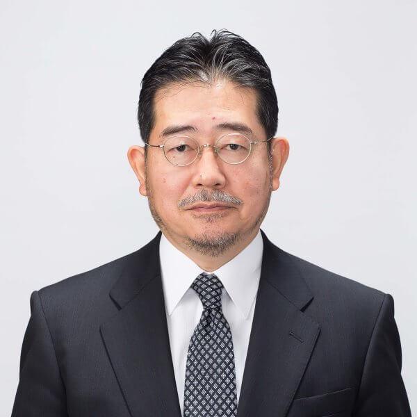 Hajime Kurokawa